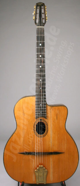 busato-oval-hole-grand-modele