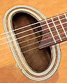 DiMauro_1956_BoogieWoogie_soundhole