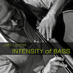 joel locher intensity of bass kl