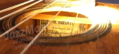 Label_Busato_1940er